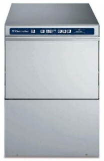 Electrolux Glass Washer with Drain pump & Rinse Pump