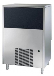 Electrolux Flake Ice Machine 90KG/24HR with 20Kg Ice Collection Bin