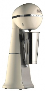 Artemis A2001/A Single Milk Shake Machine On Special For November Only $498 + gst