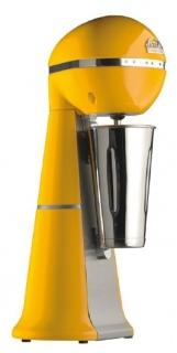 milkshake machine rental