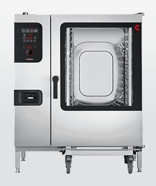 CONVOTHERM C4ESD12.20C 24 x 1/1GN Electric Combi Oven