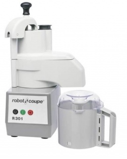 Robot Coupe R301 Cutter/ Slicer
