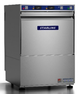 Starline XU Economy Under Counter Dishwasher