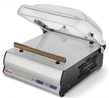Sirman W8 30DS Vacuum Packer