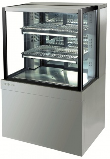 Skope FDM900 Refrigerated Food display cabinet