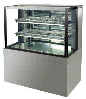 Skope FDM1500 Refrigerated Food Display Cabinet