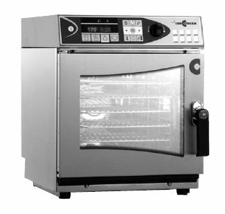CONVOTHERM OES 6.06 Mini Electric Combi Oven