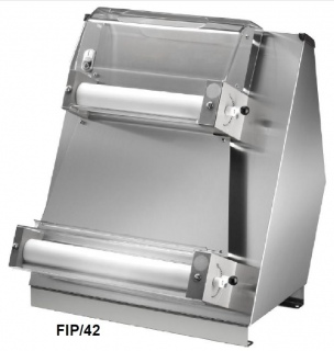 Fimar FIP42N  Pizza Dough Roller