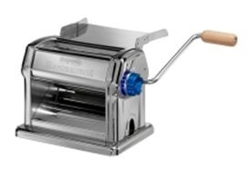 Pasta & Pizza Roll Machines