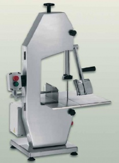 Bone Band Saw