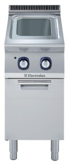 Electrolux 700XP Electric Pasta Cooker