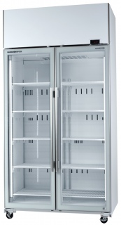 Catering Equipment Auctions New Catering Equipment