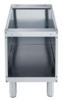 Electrolux 700XP 400mm Open Base