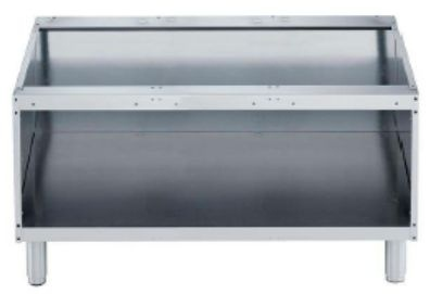 Electrolux 700XP 1200mm Open Base