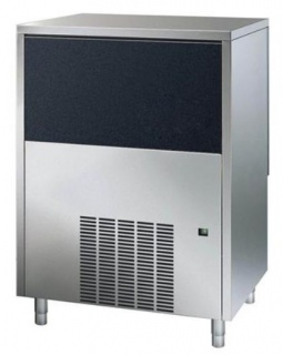 Electrolux Ice Machine 65 KG/24Hr with 40kg bin Please call for a cash price