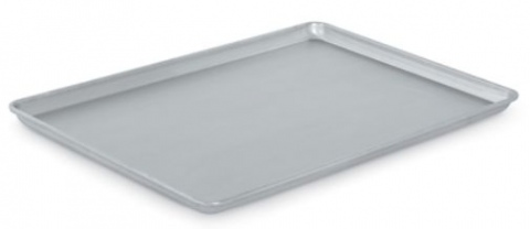 Vollrath Full Size Bun Pan