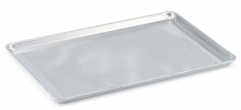 Vollrath Full Size Perforated Bun Pan