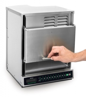 Menumaster MOC5241 2400W On Cue Microwave