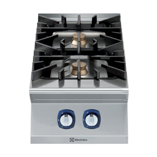 Electrolux 900XP 2 Burner Gas Cooktop
