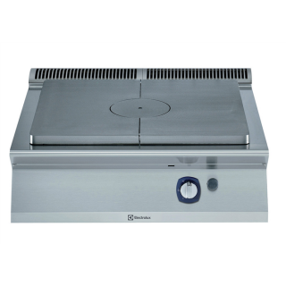 Electrolux 700XP Gas Solid Top