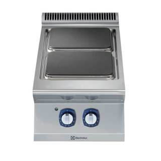 Electrolux 900XP Electric 2 Hob Cook Top