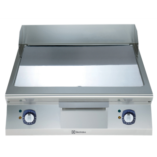 Griddles/HotPlates