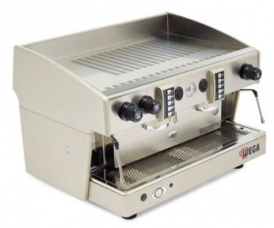 Espresso machines/Grinders & Beverage Equipment