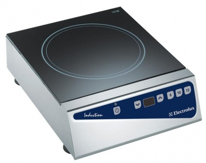 Electrolux Single Zone Induction Cook Top