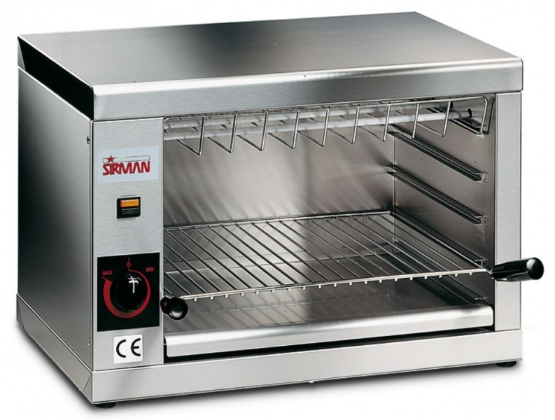 Cuisinart toaster oven tob30bw reviews